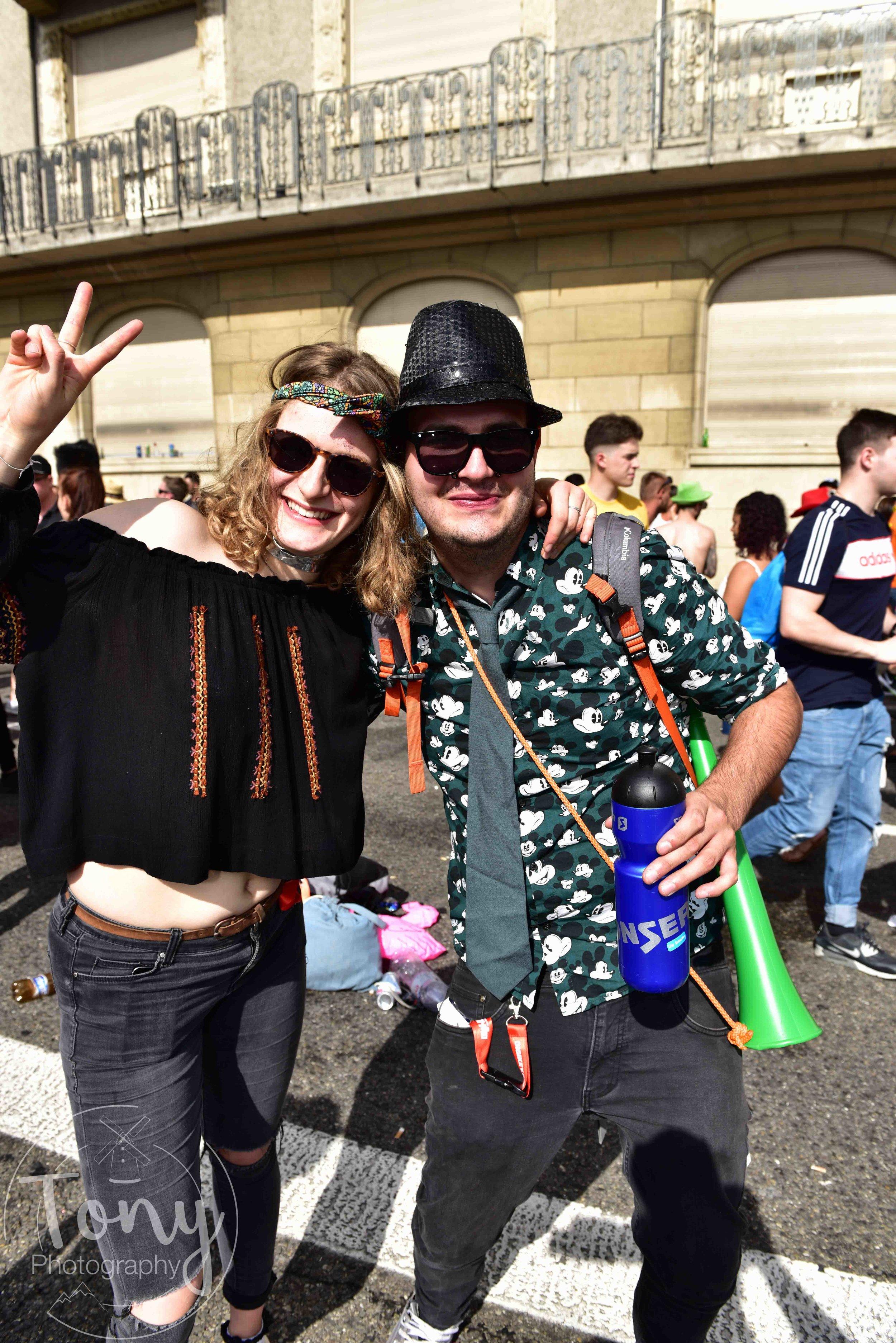 streetparade-167.jpg