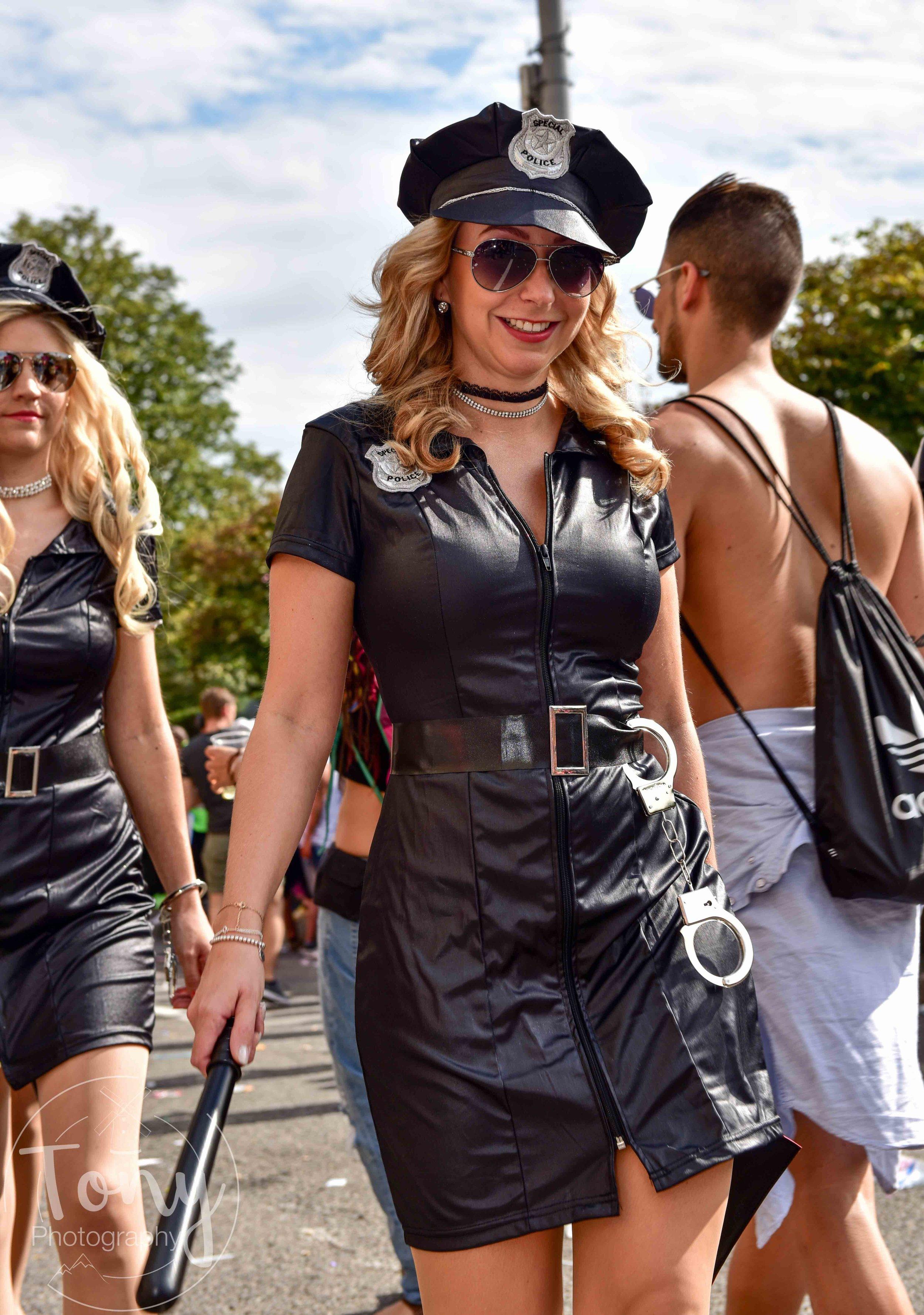 streetparade-168.jpg