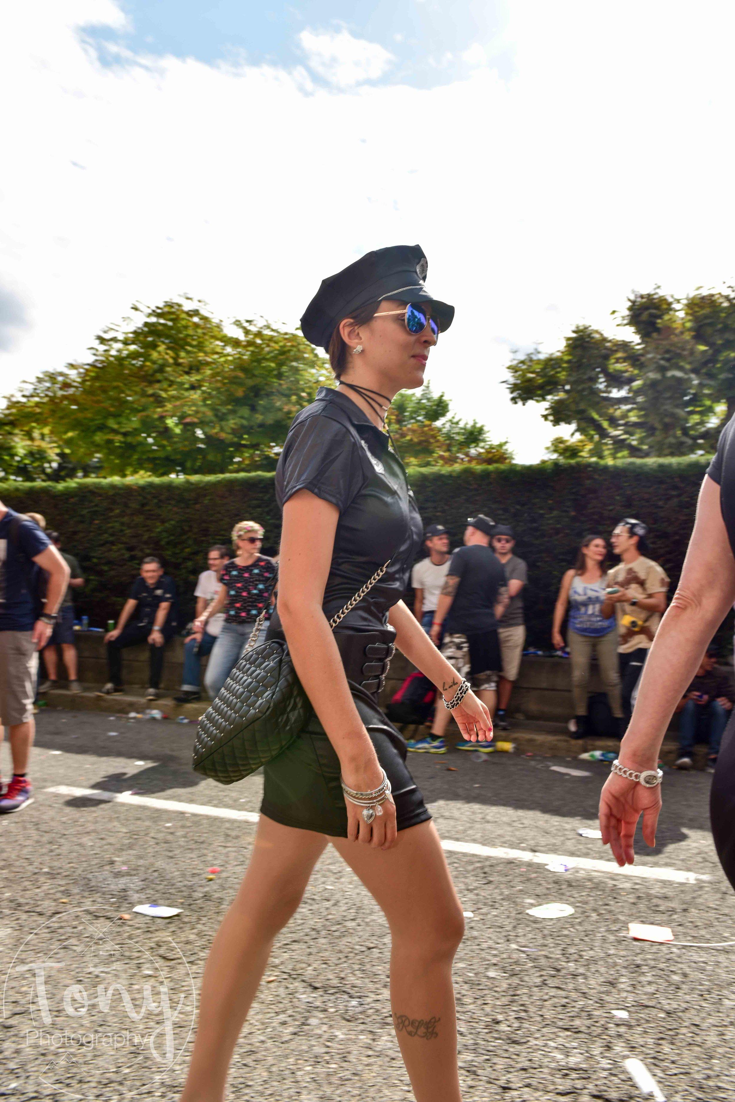 streetparade-172.jpg