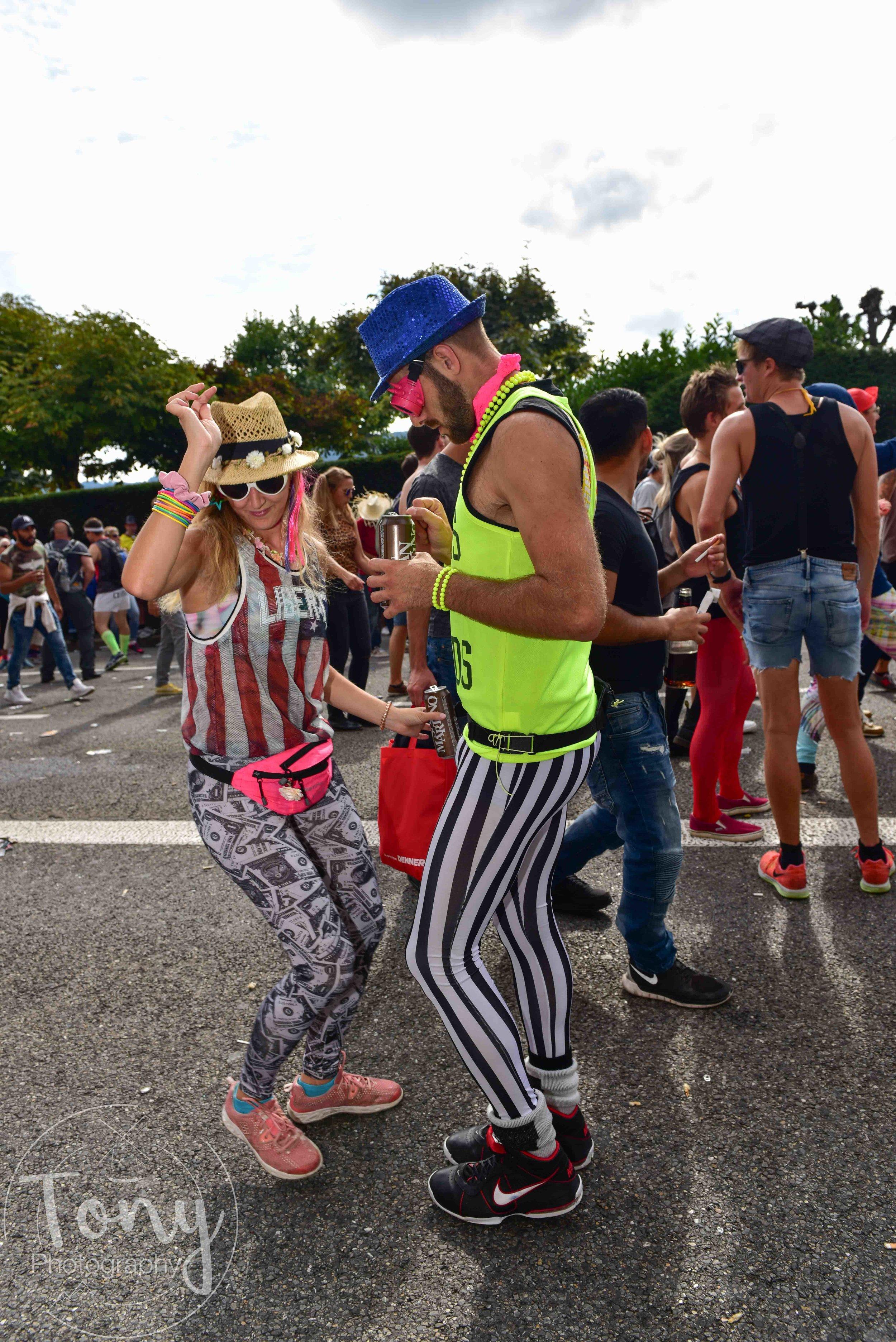 streetparade-176.jpg
