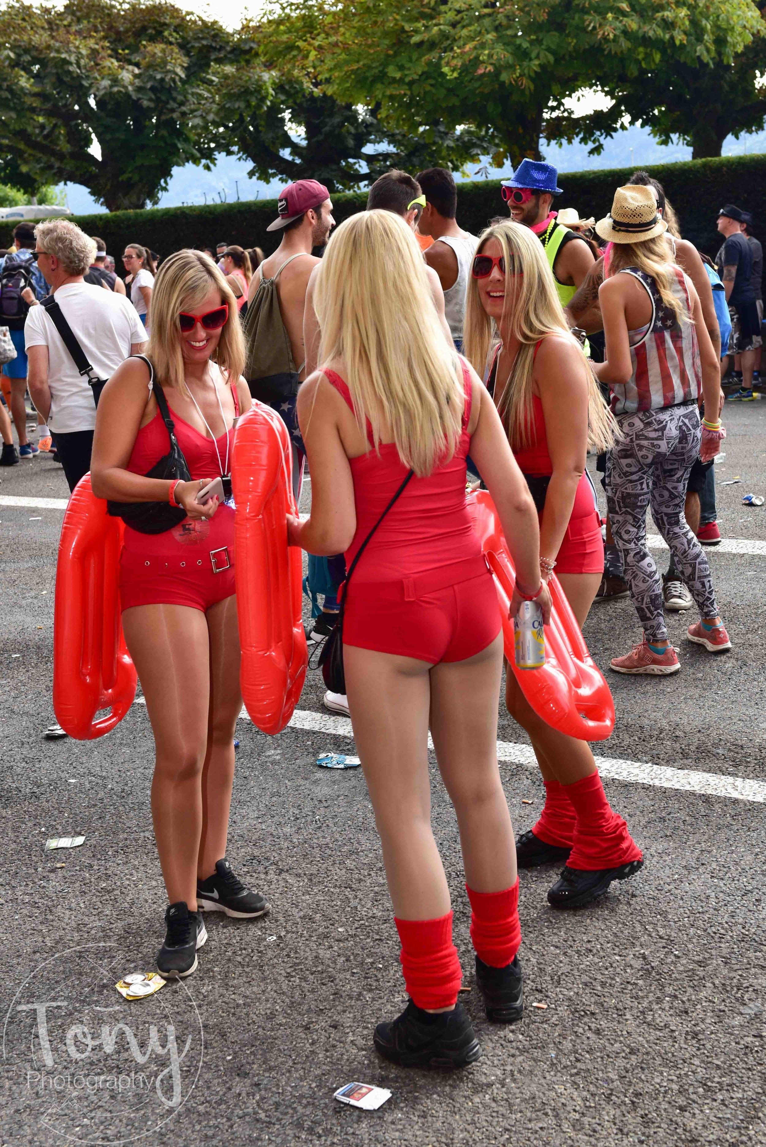 streetparade-177.jpg