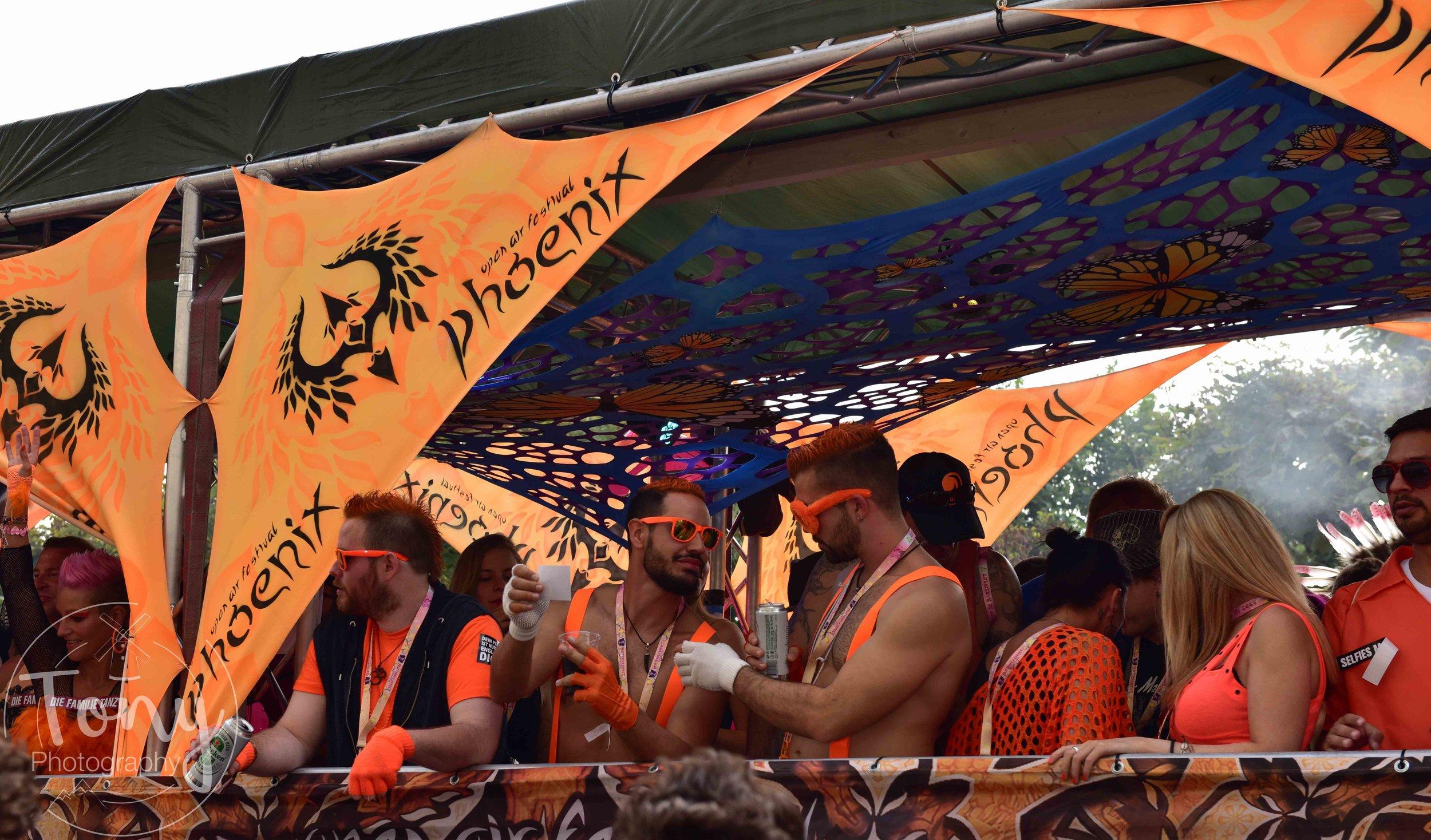 streetparade-180.jpg