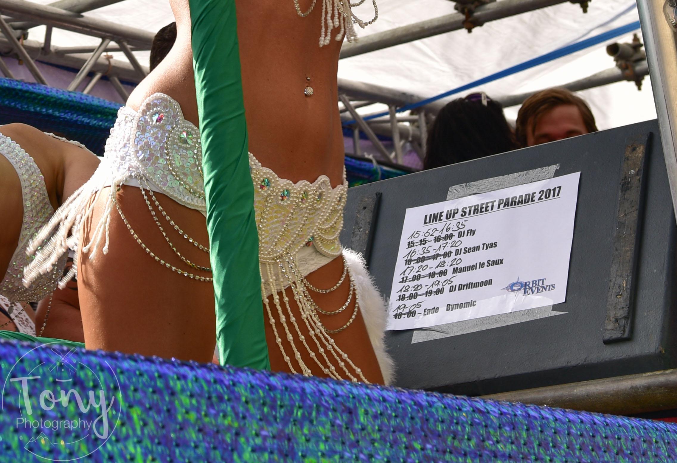 streetparade-182.jpg