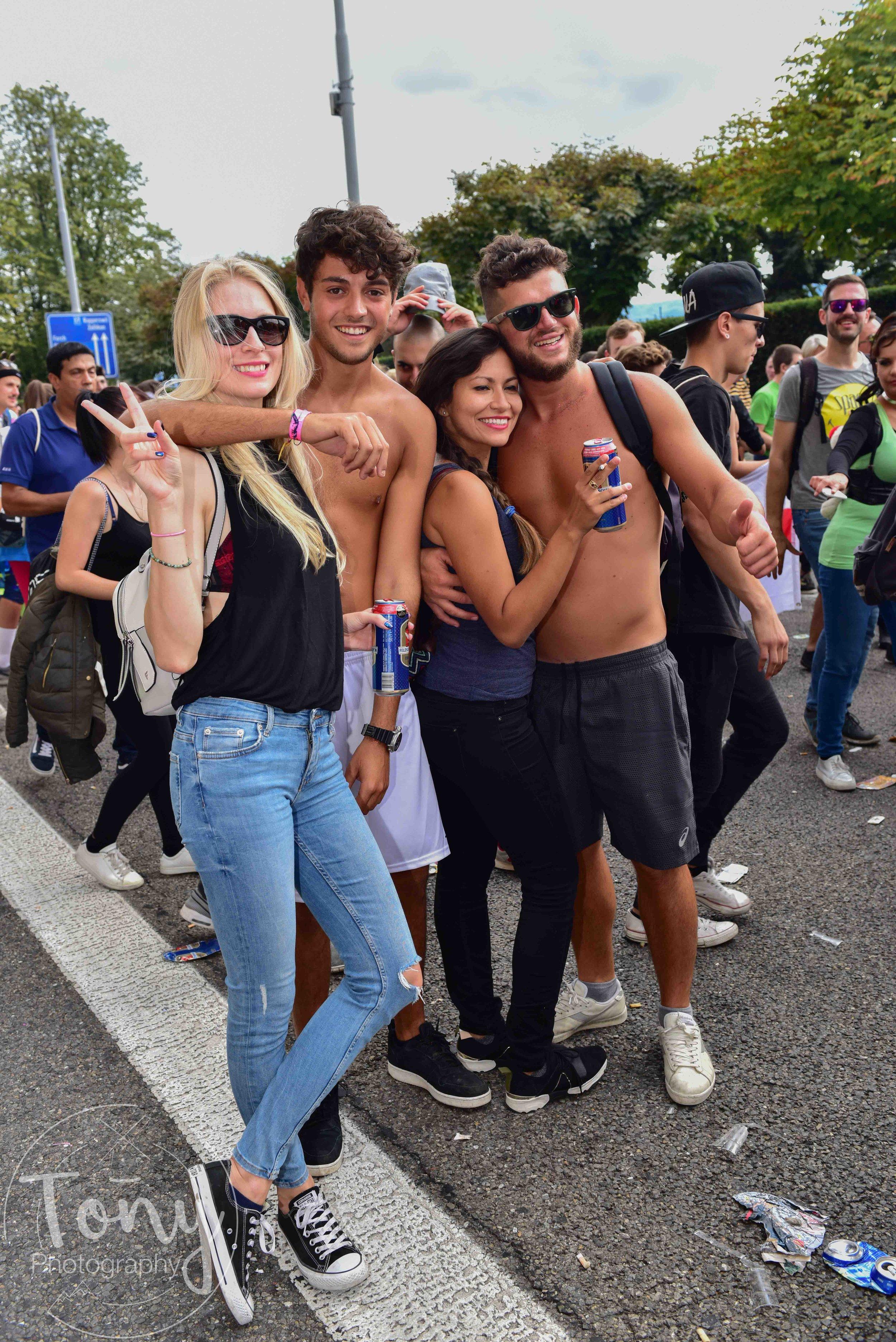 streetparade-181.jpg
