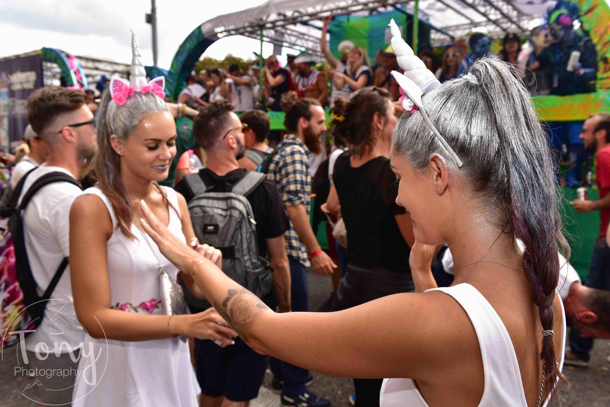 streetparade-186.jpg