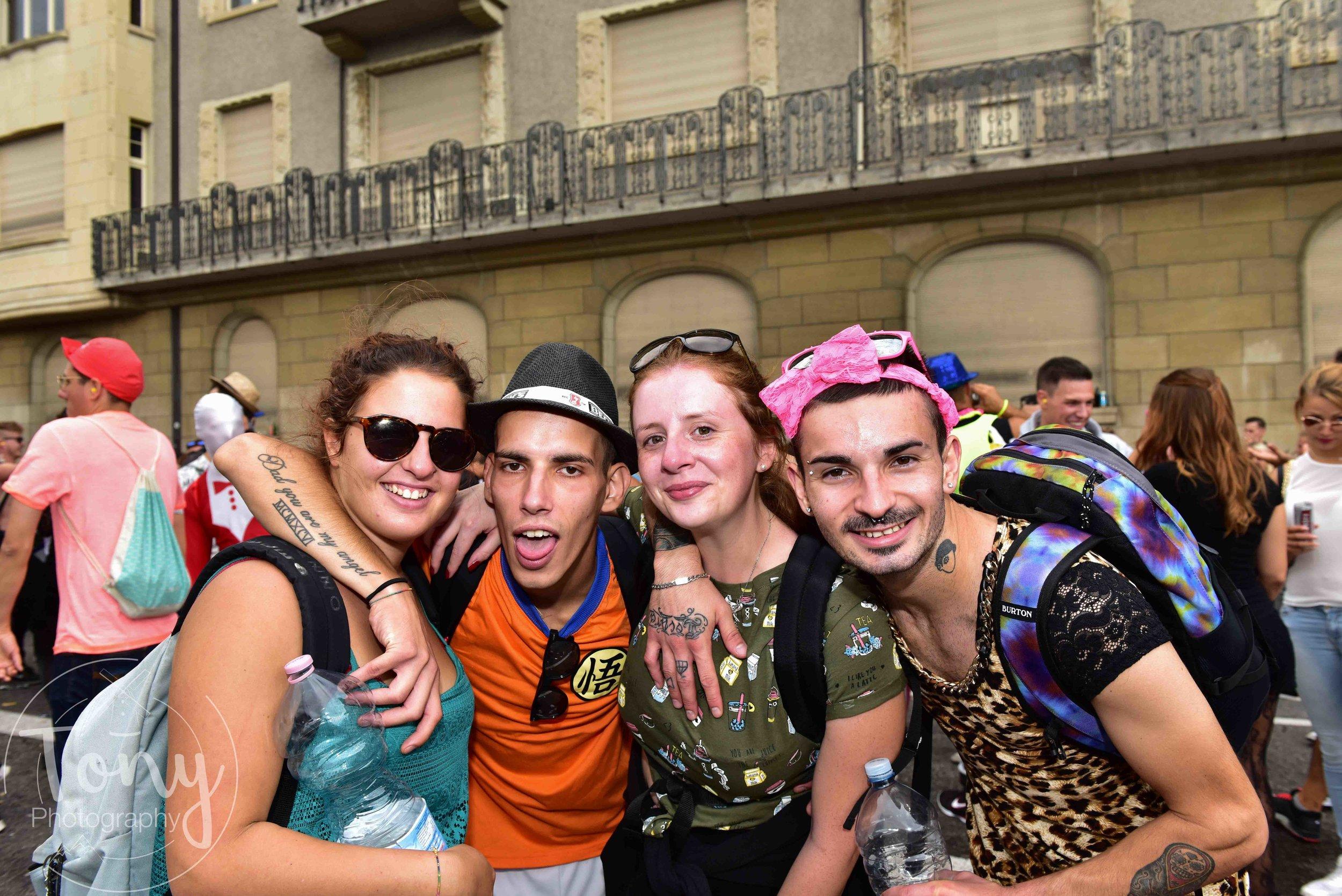 streetparade-200.jpg