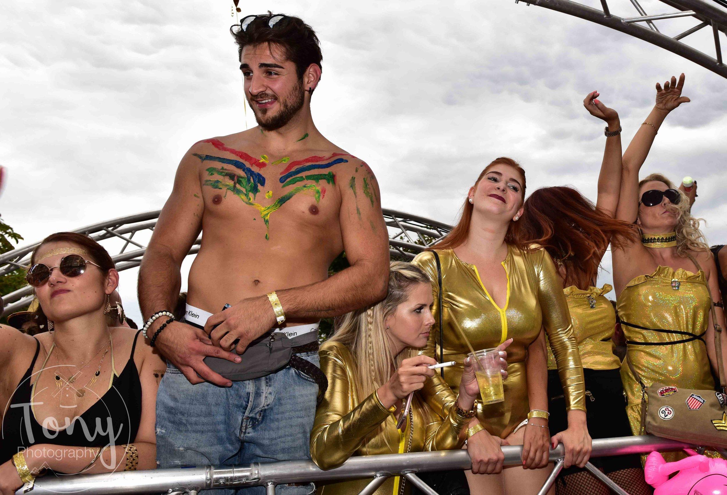 streetparade-205.jpg