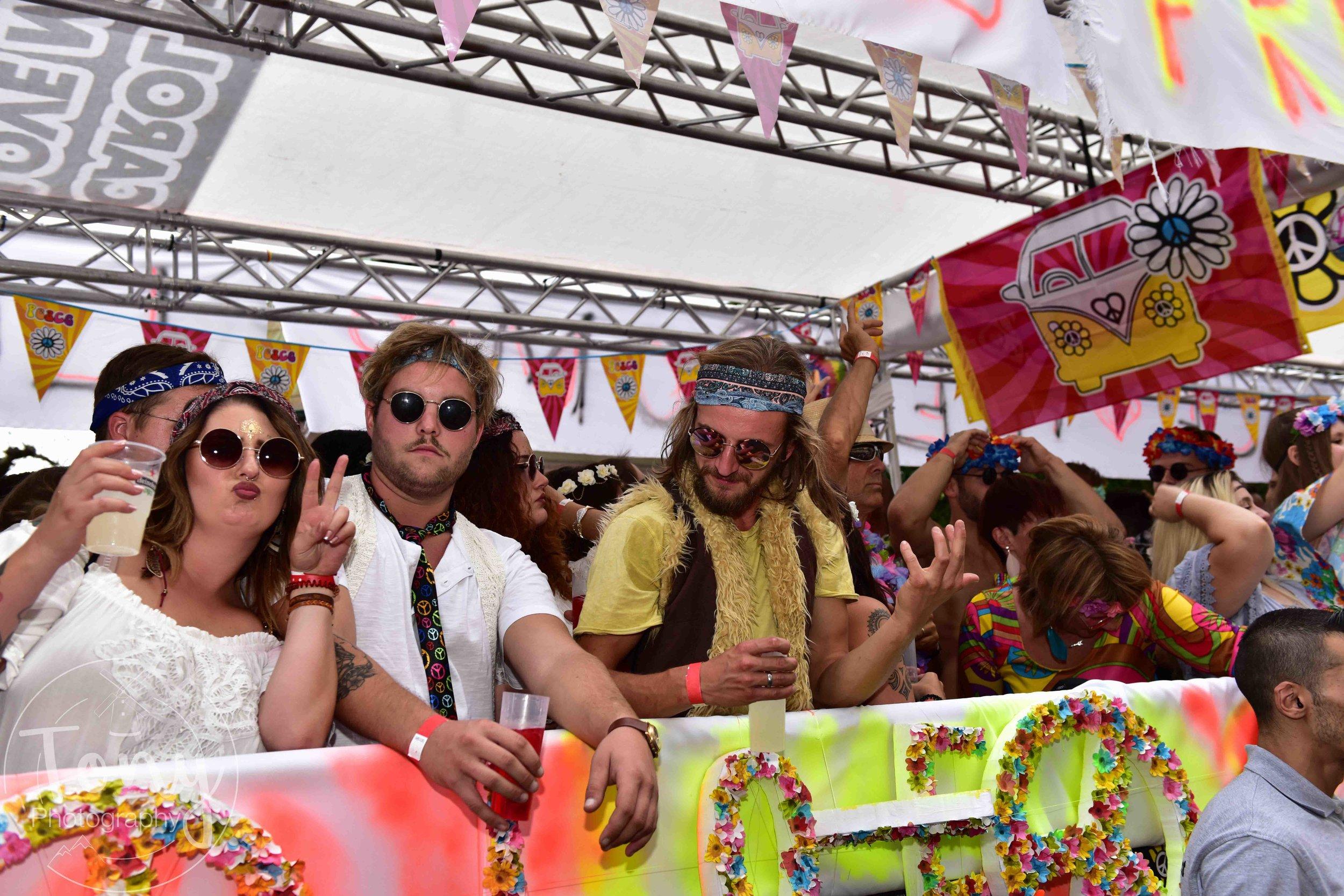 streetparade-213.jpg