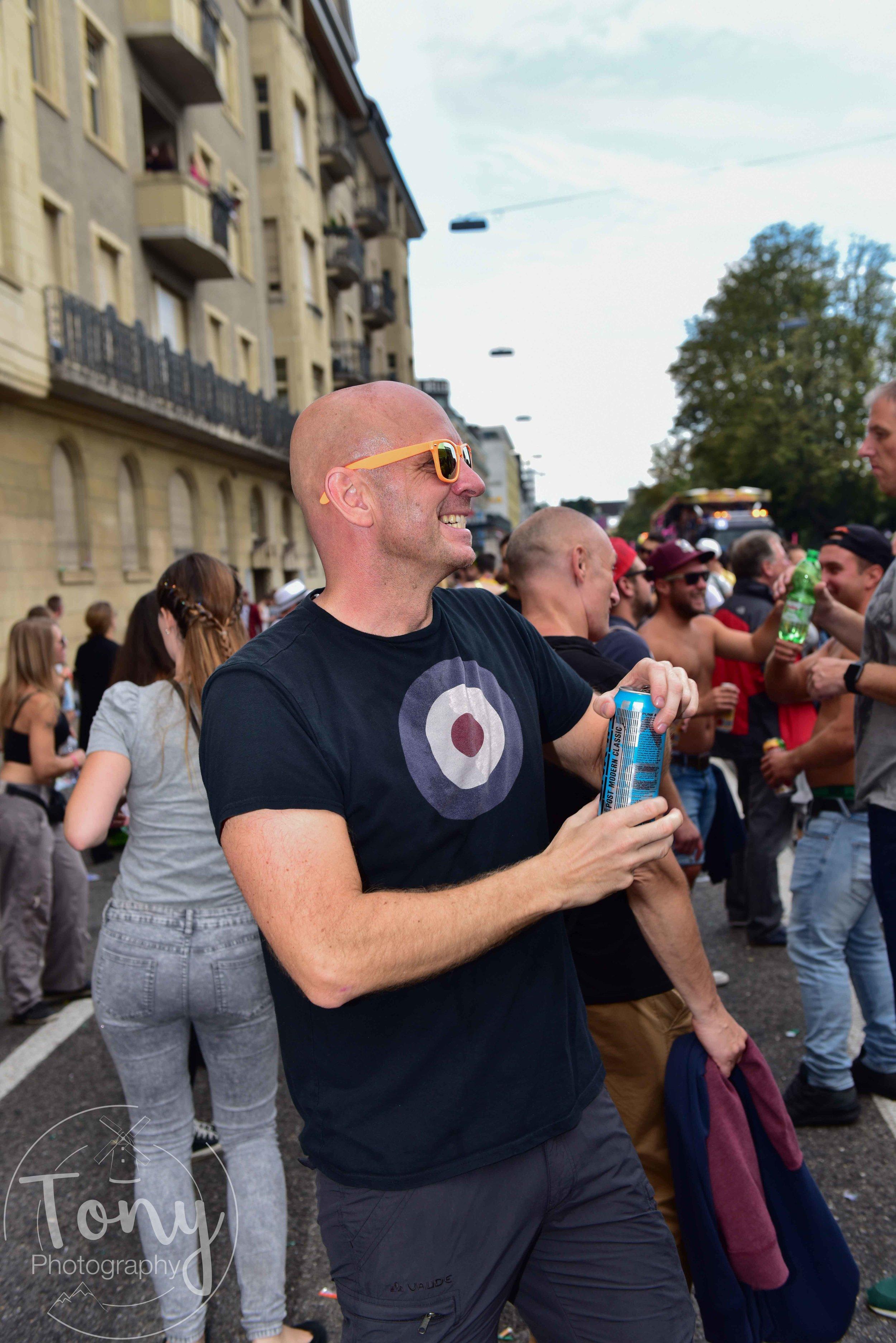 streetparade-214.jpg