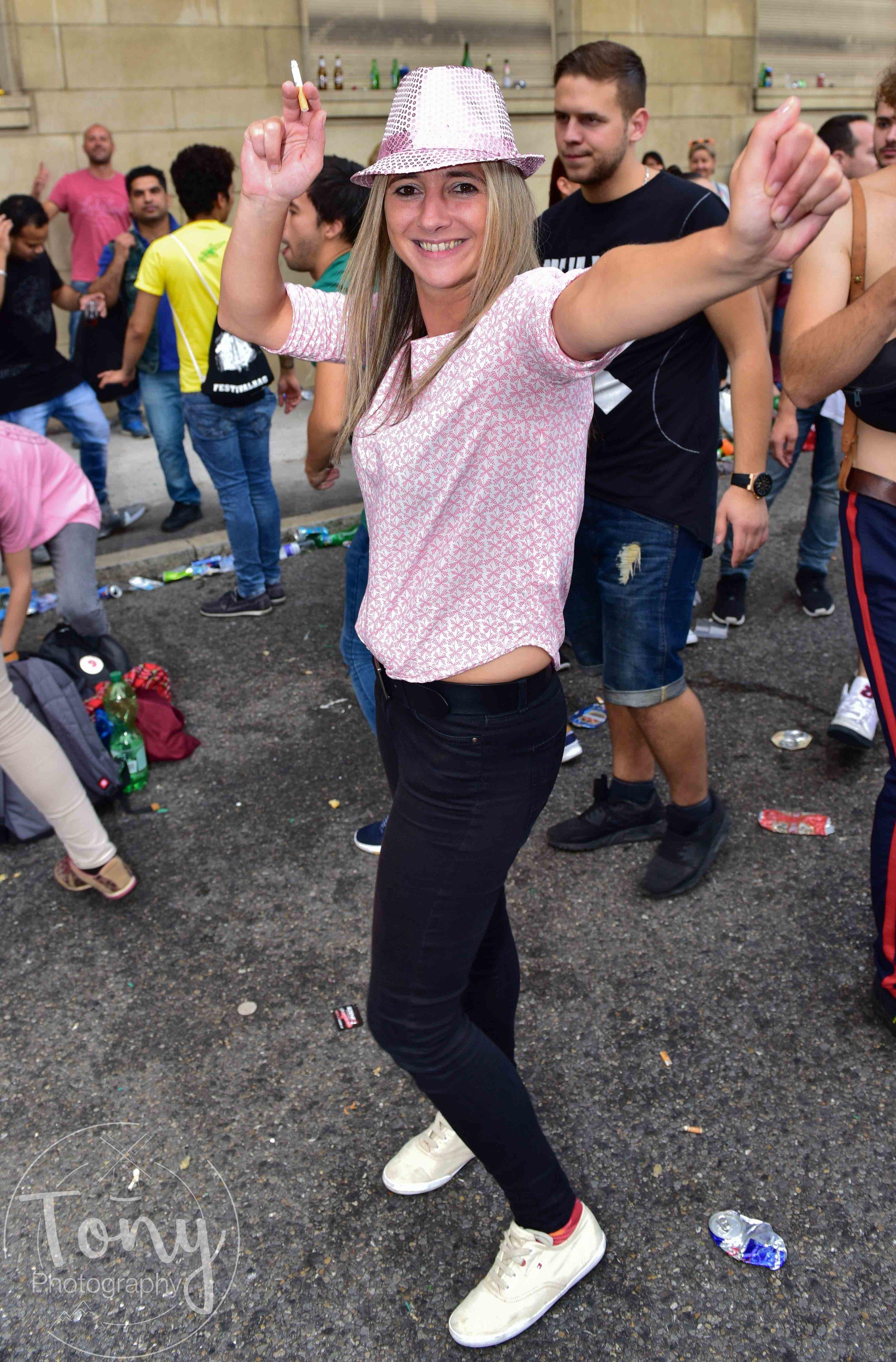 streetparade-215.jpg
