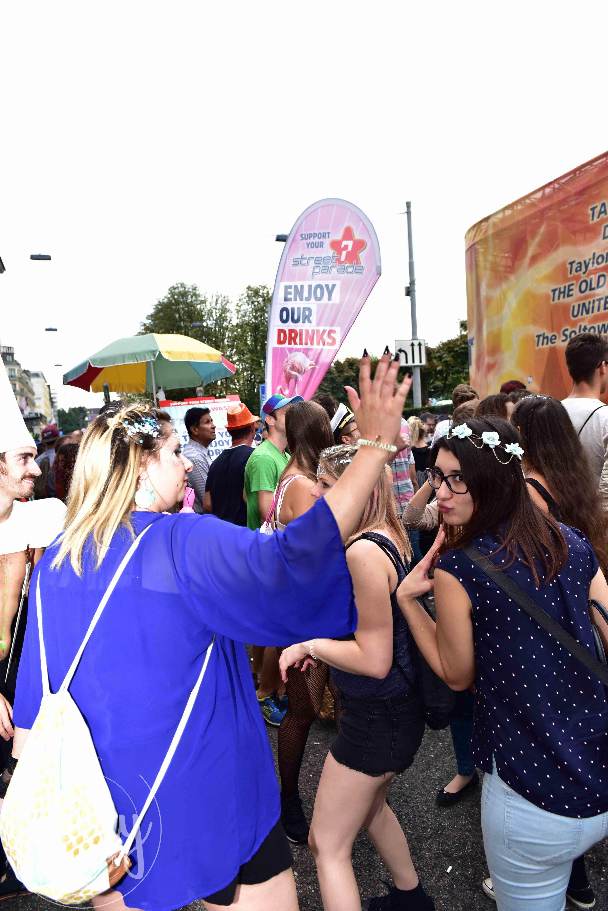 streetparade-219.jpg