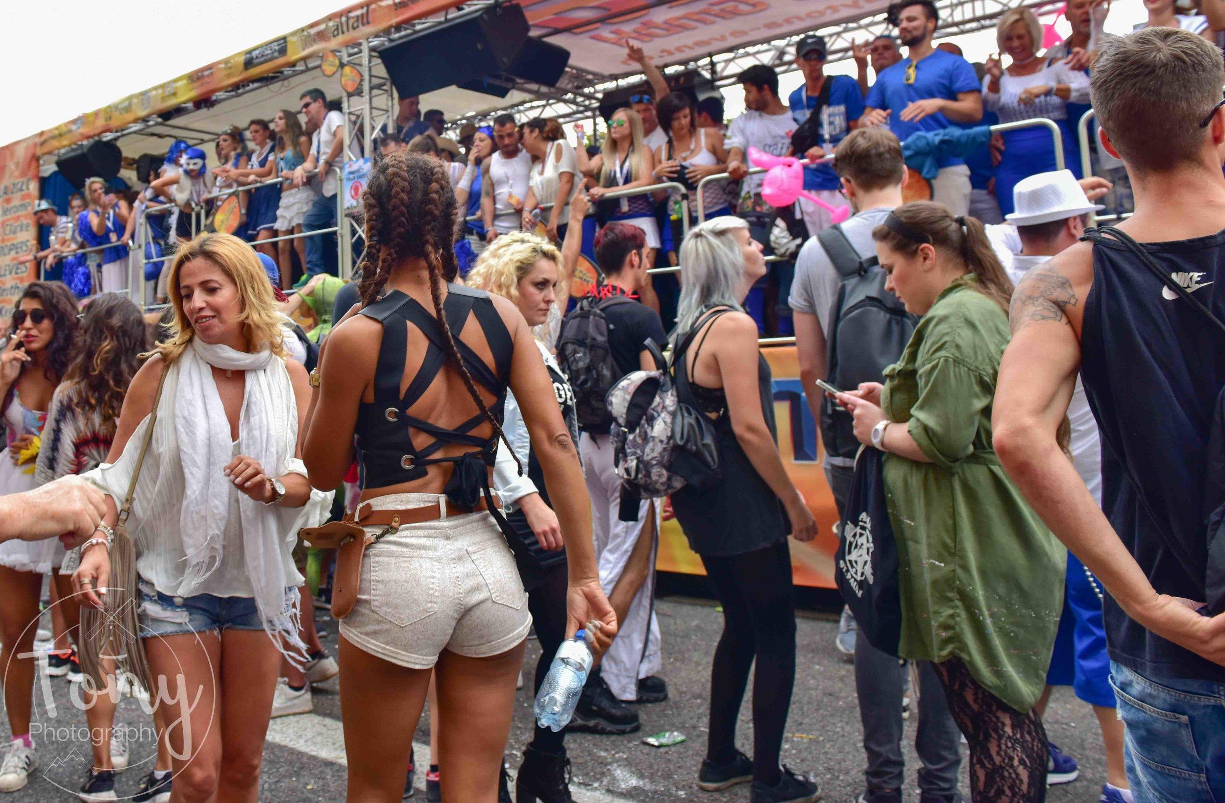 streetparade-221.jpg