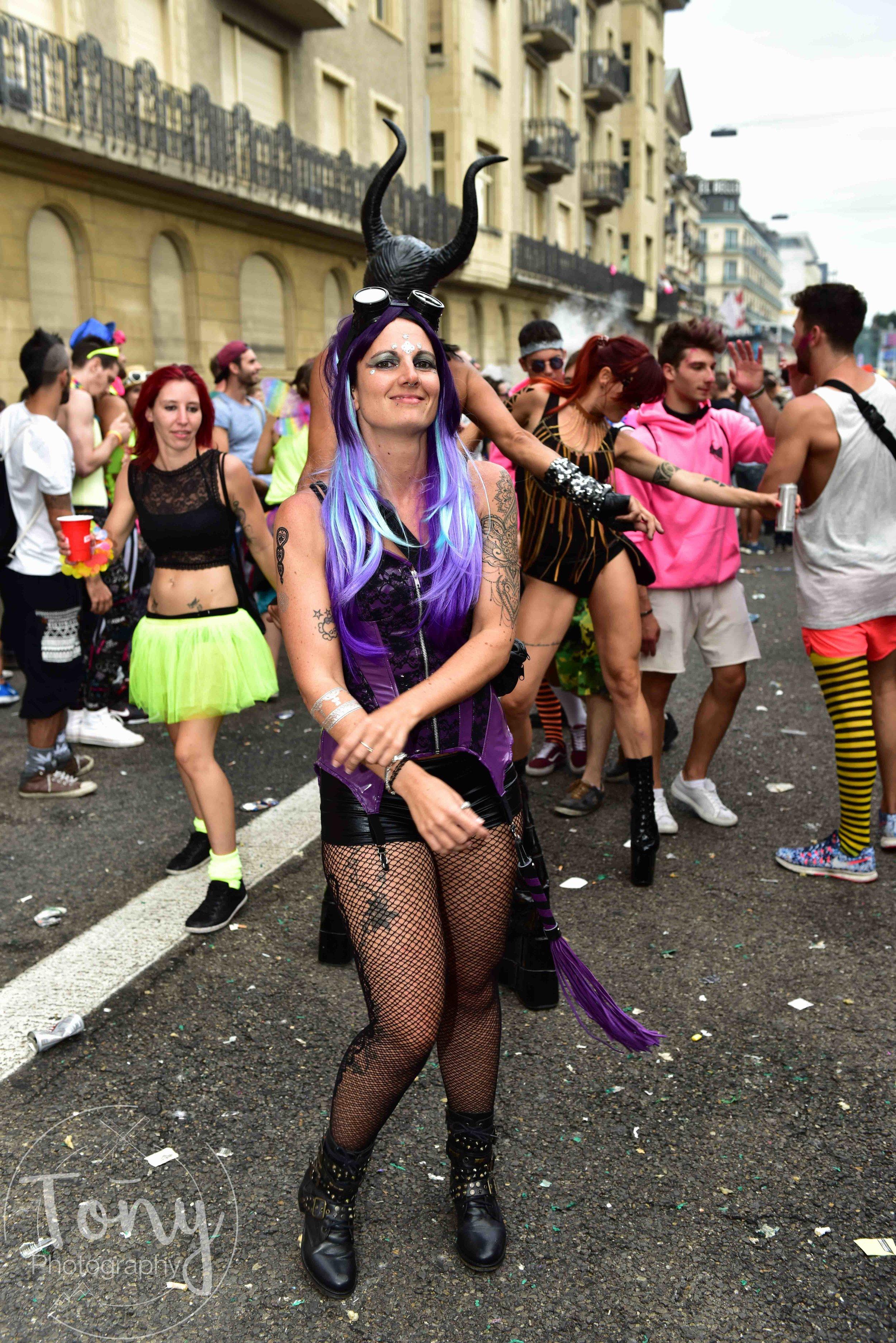 streetparade-223.jpg