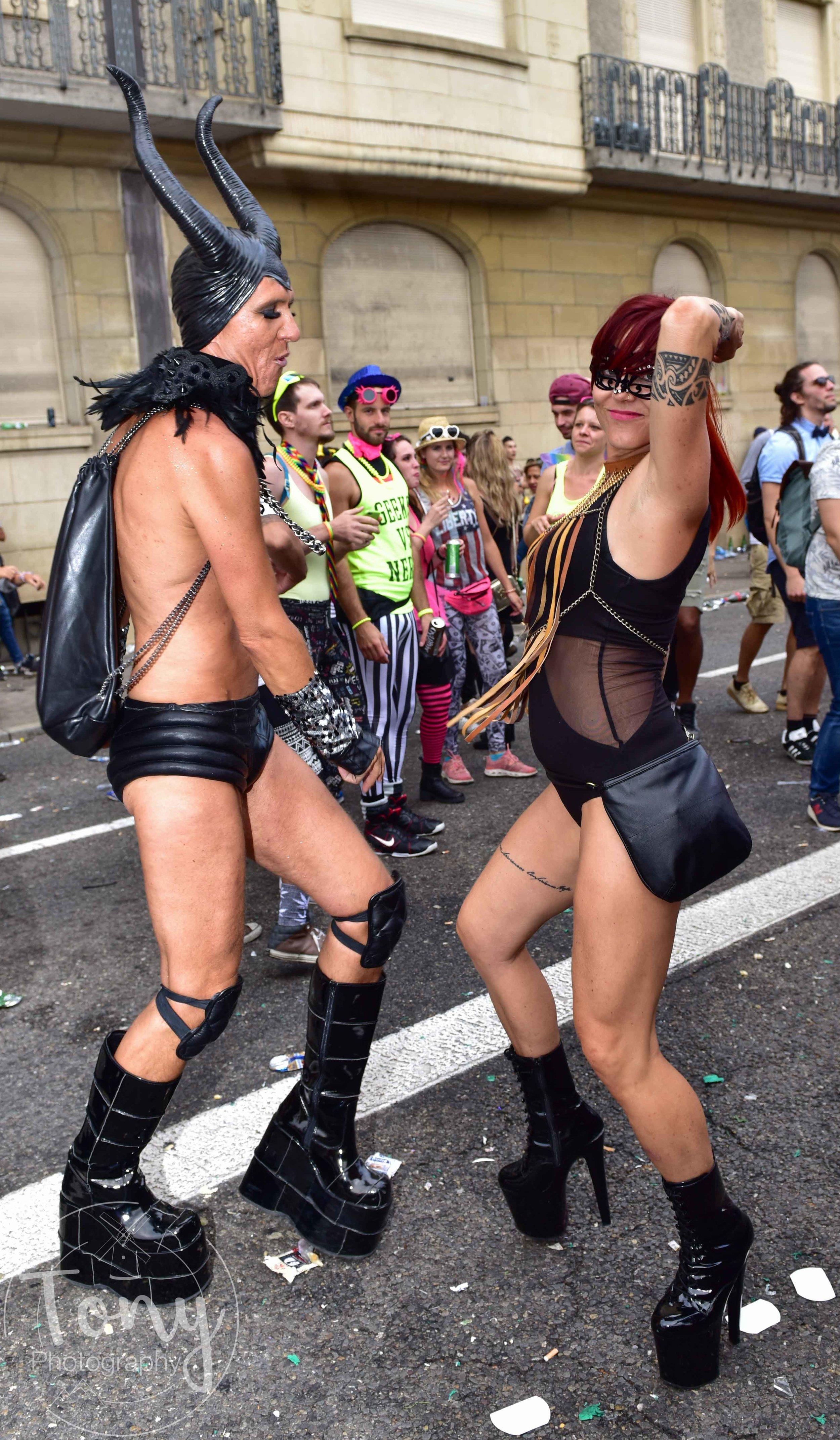 streetparade-224.jpg