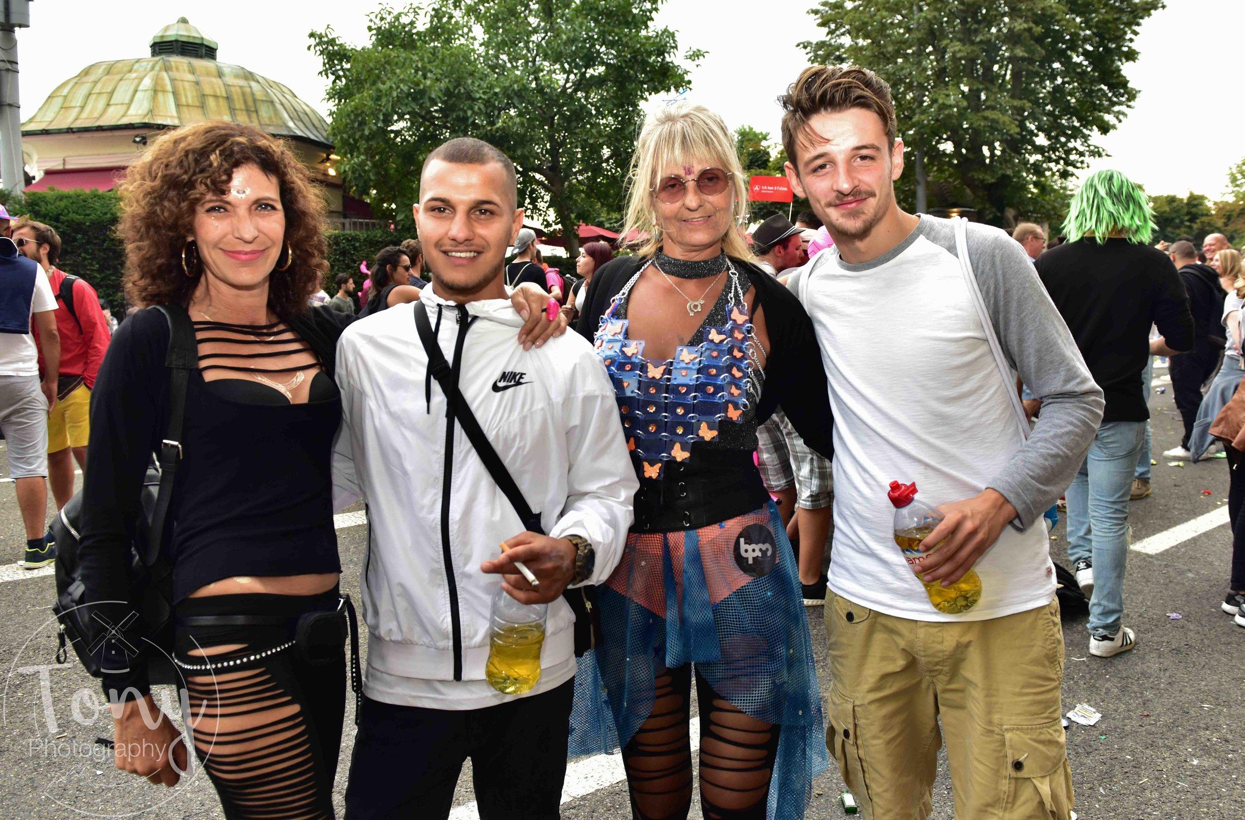 streetparade-225.jpg