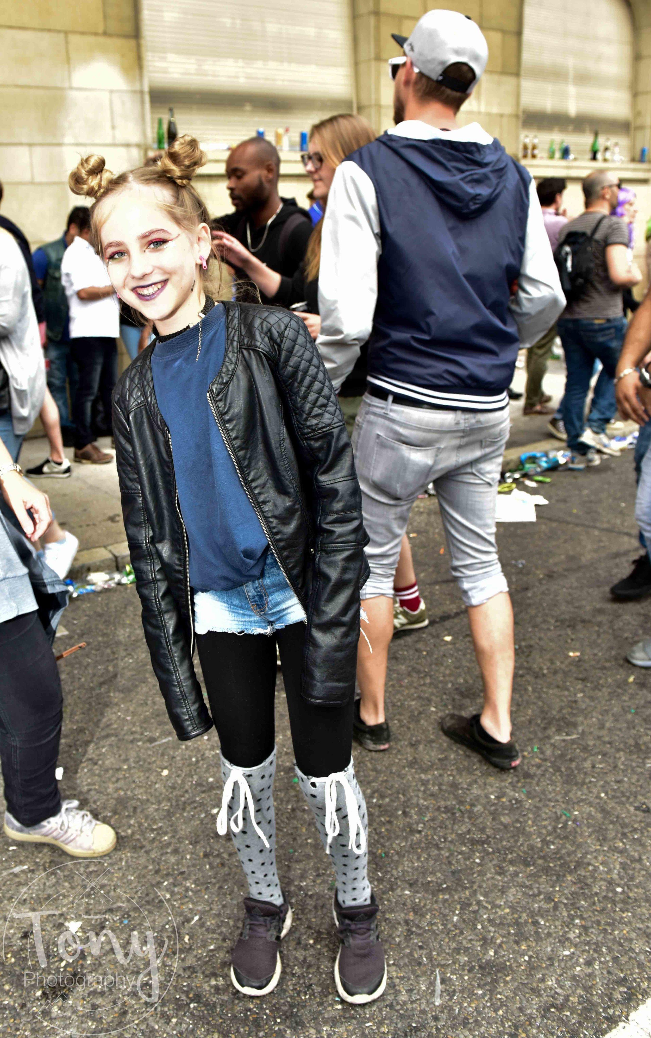 streetparade-226.jpg