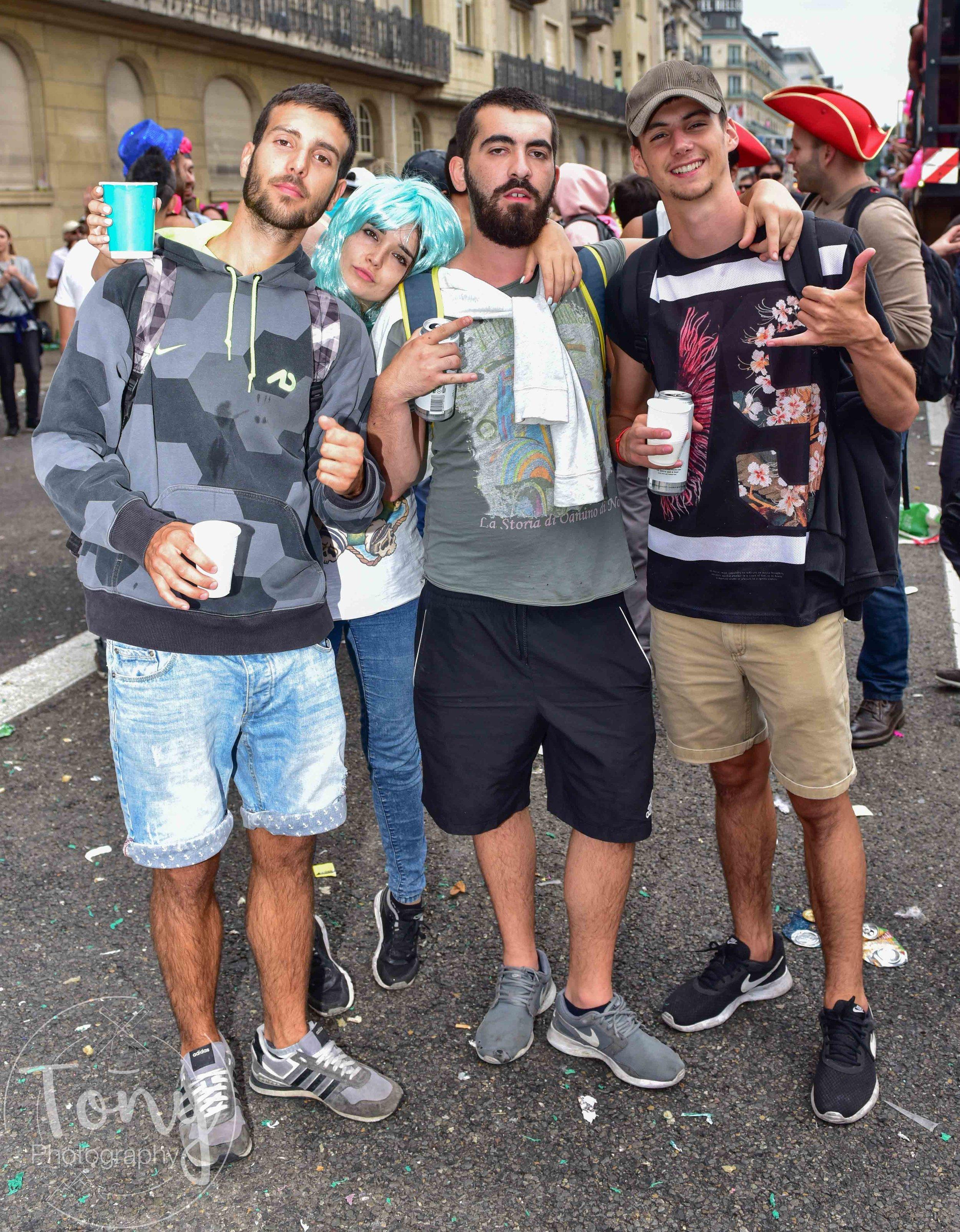 streetparade-227.jpg