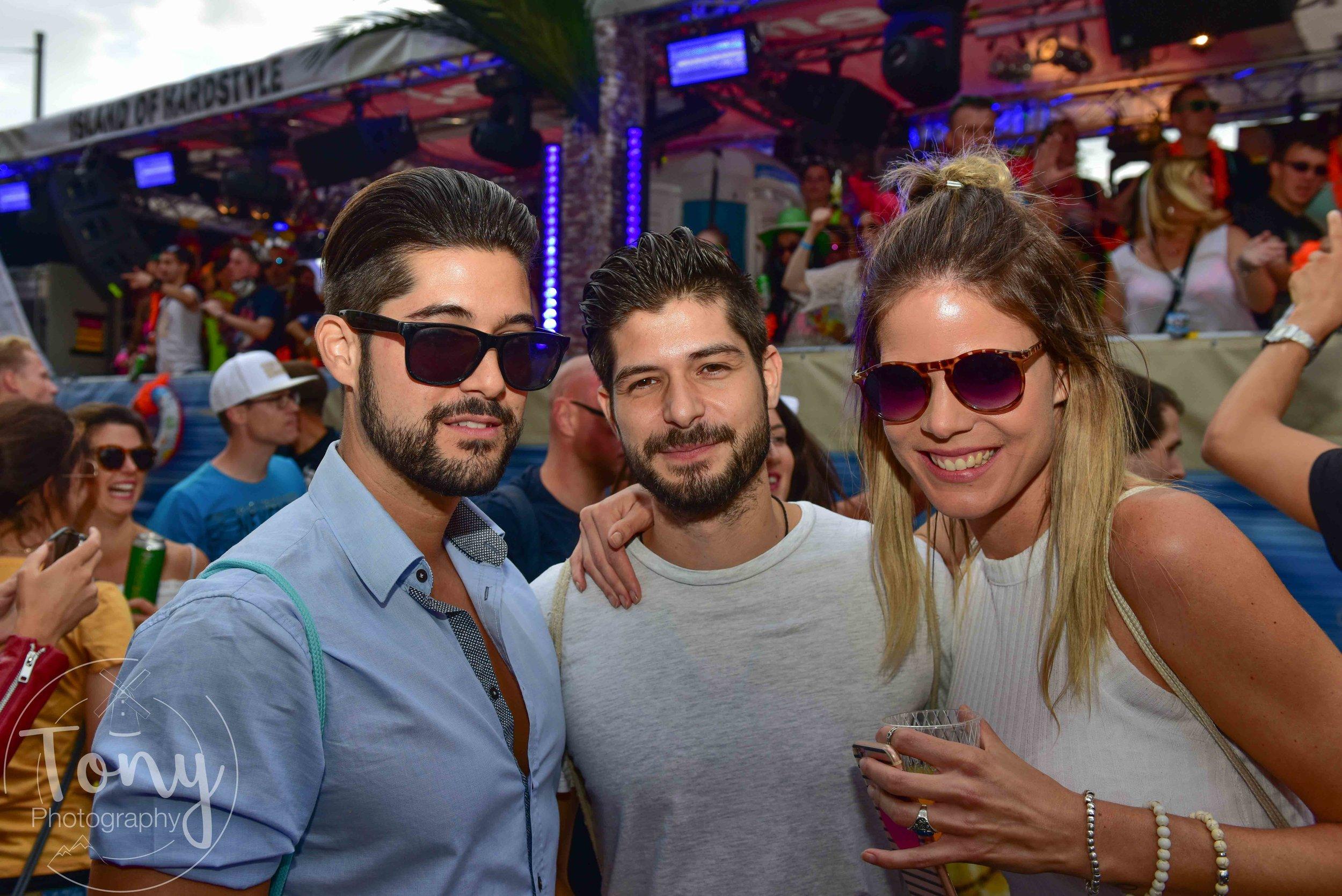 streetparade-233.jpg