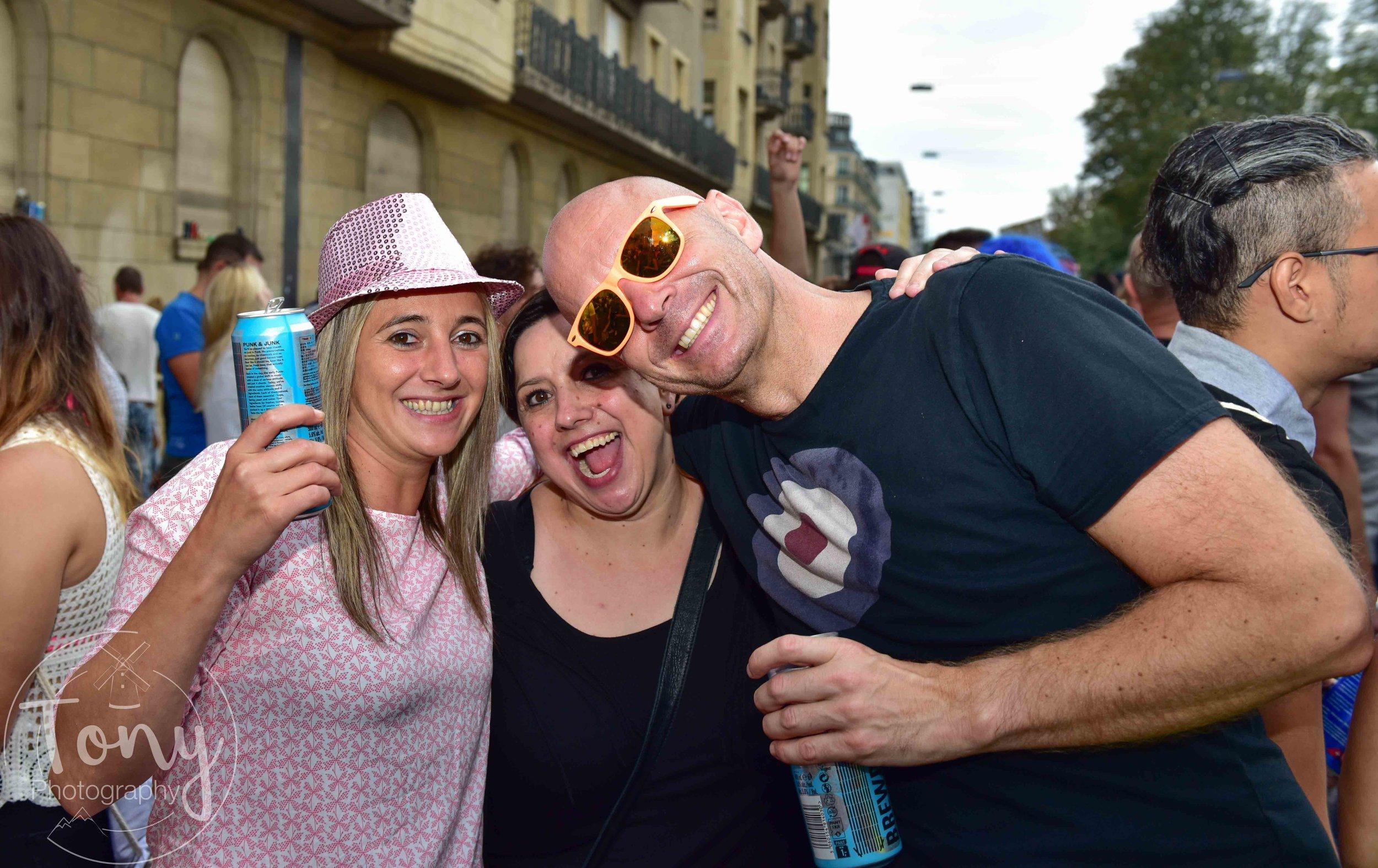 streetparade-235.jpg