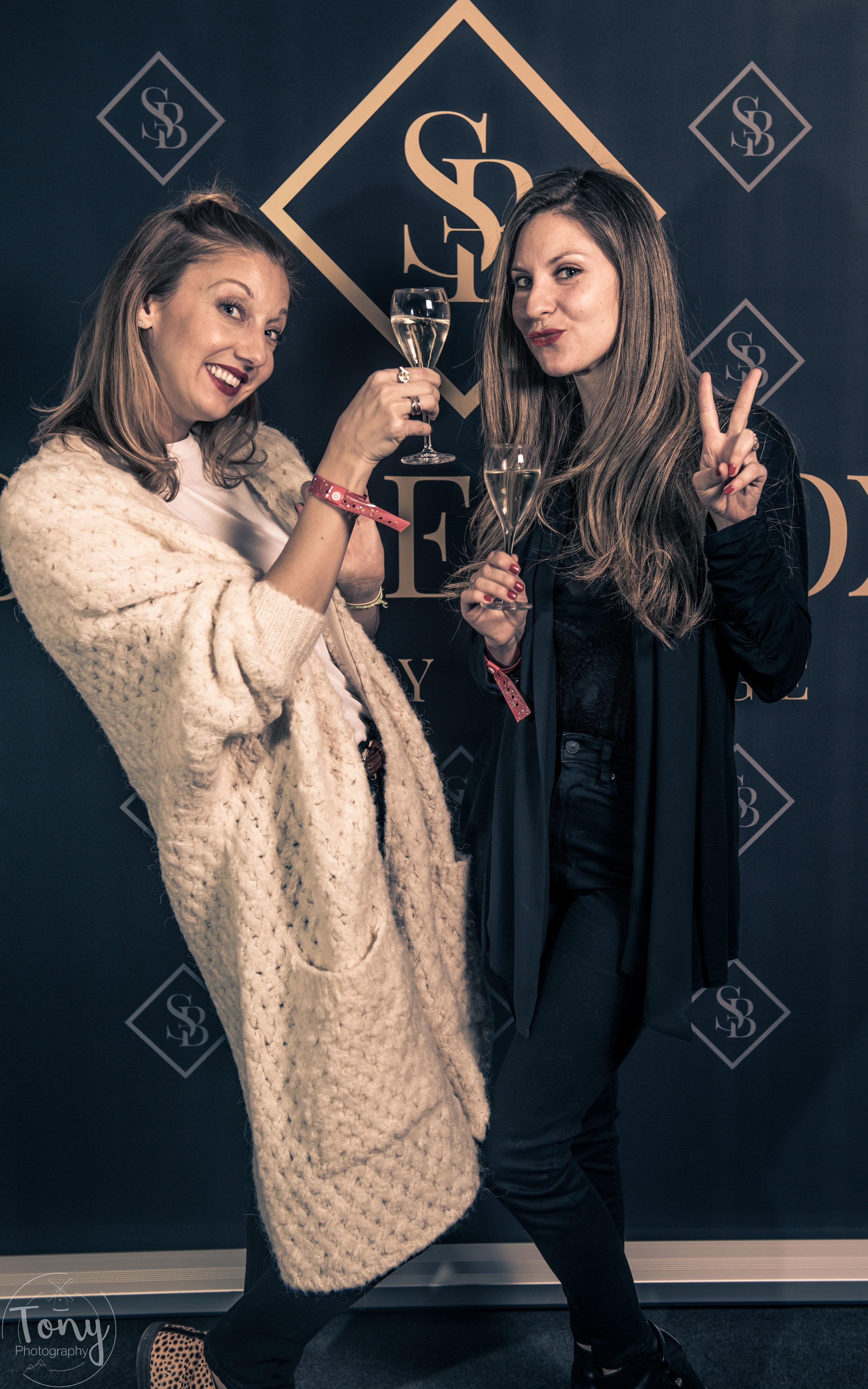 ladies2018-77.jpg
