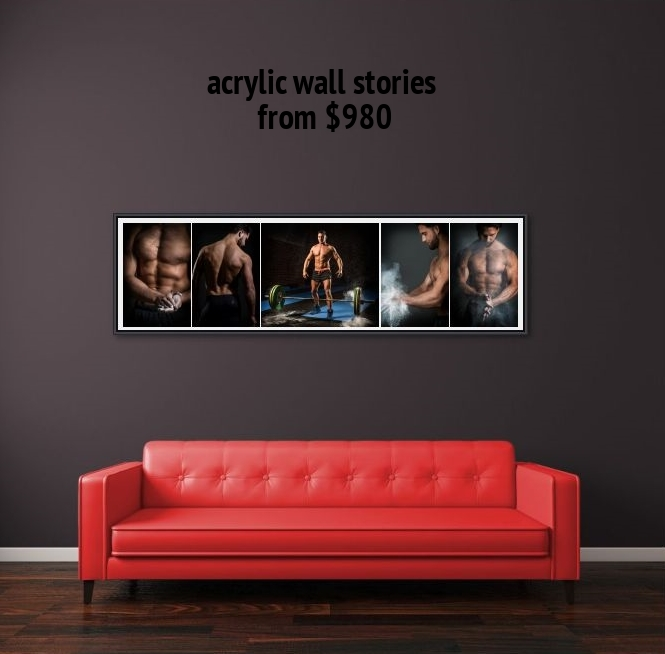 Phys red couch.jpg