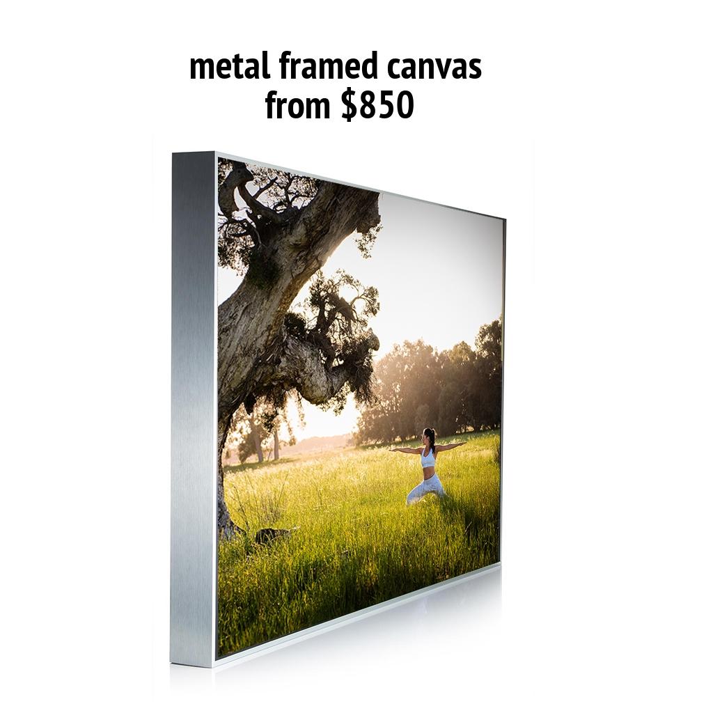 metal frame yoga.jpg