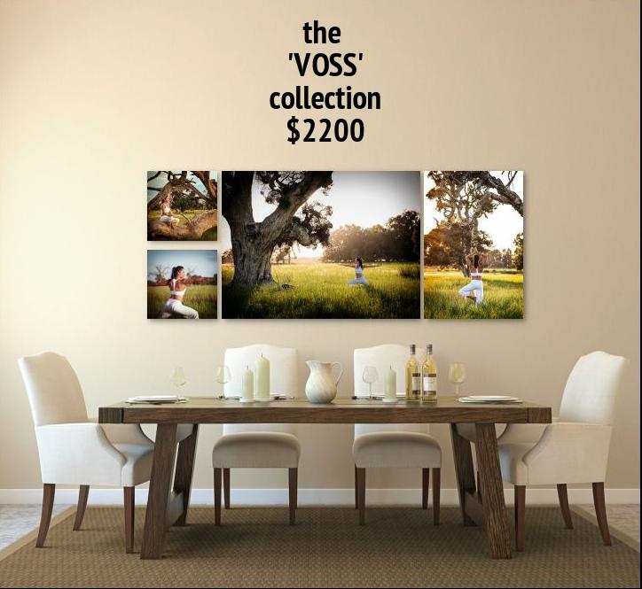 voss table.jpg
