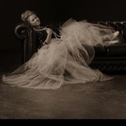 Prudence Chamberlain.jpg
