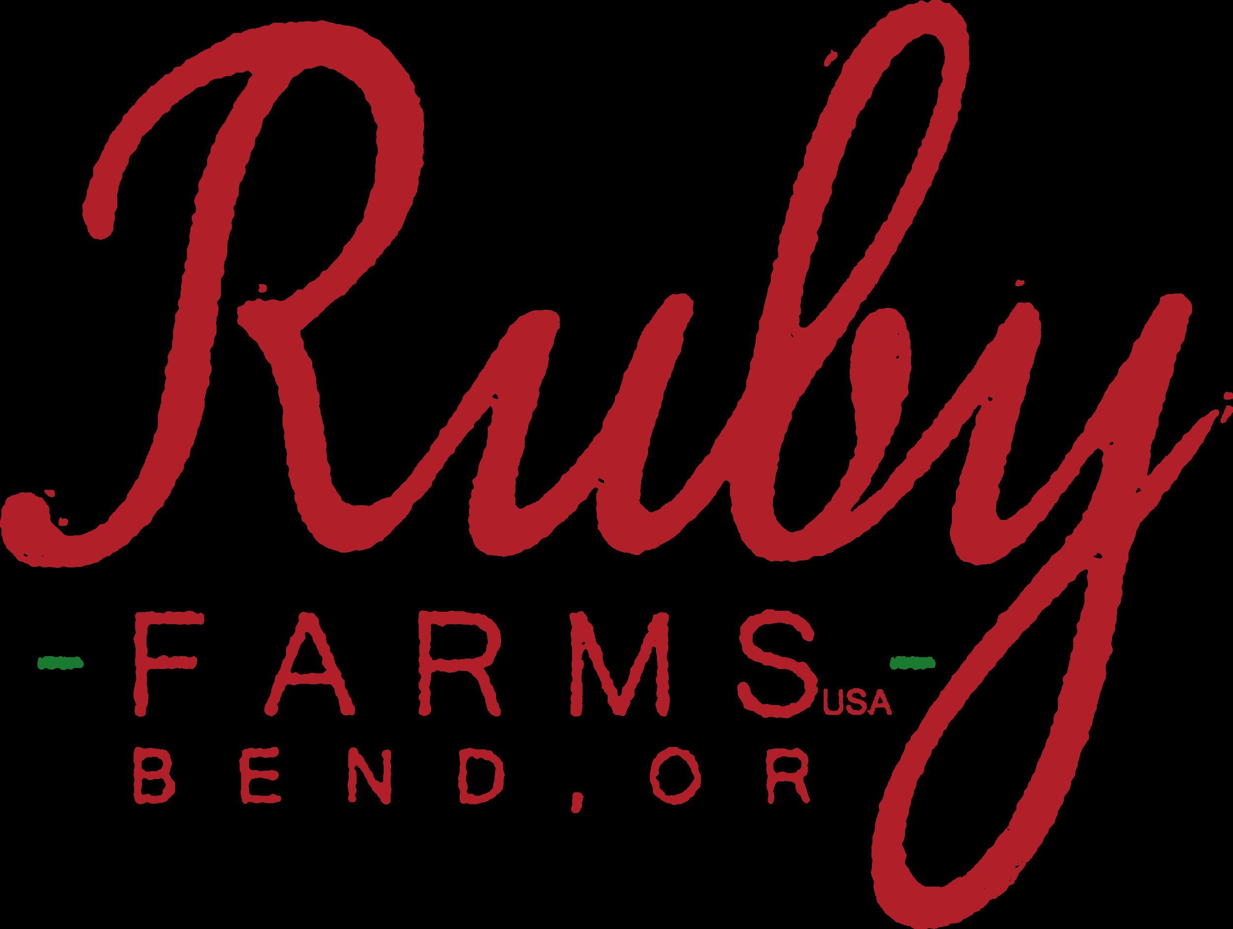 Ruby Farms USA Logo.png