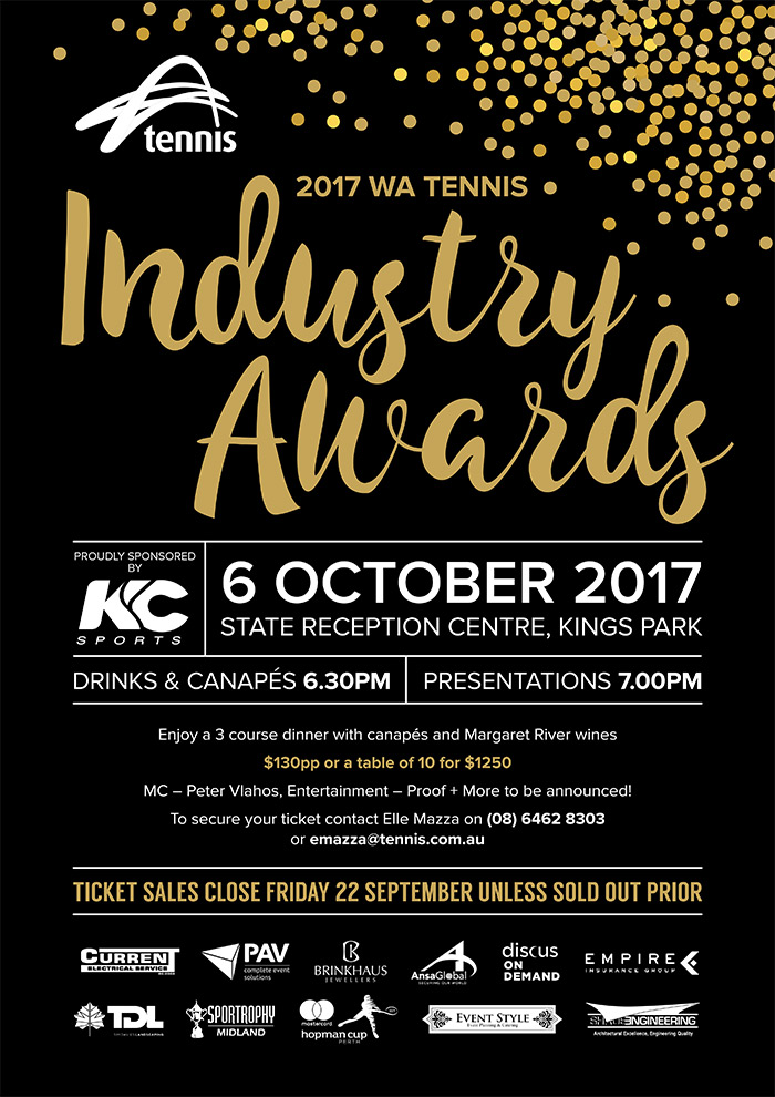 700-Tennis-West-Awards-Night-A3-Poster-Aug17.jpg