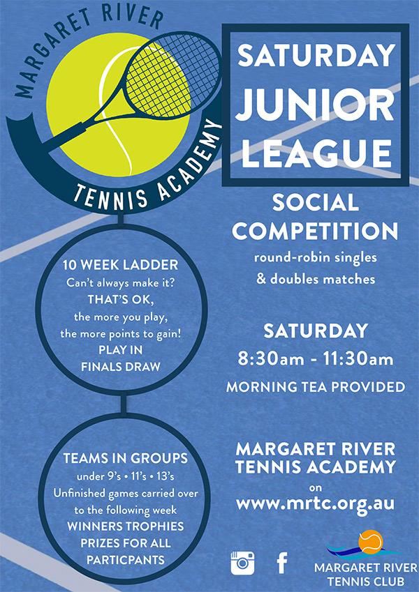 A5-Margaret-River-Tennis-Academy_JUNIOR-SATURDAY_600.jpg