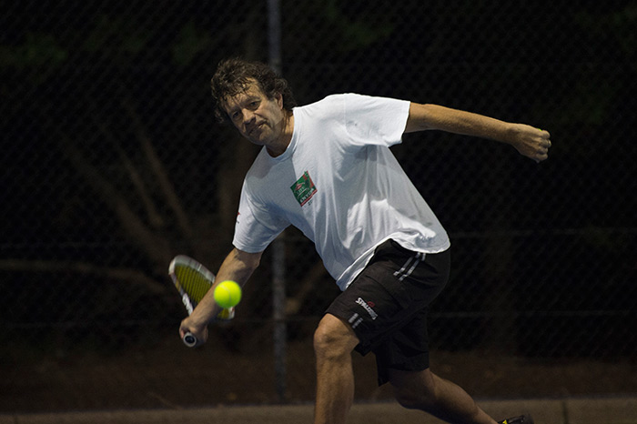 Tennis-Club-2s.jpg