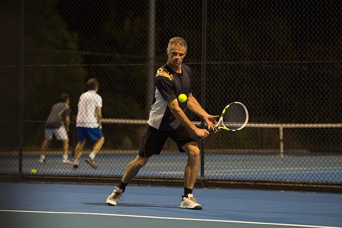 Tennis-Club-6s.jpg
