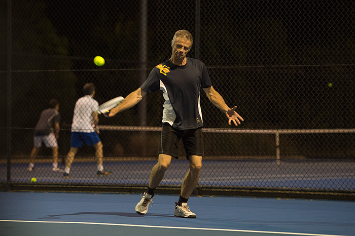 Tennis-Club-8s.jpg