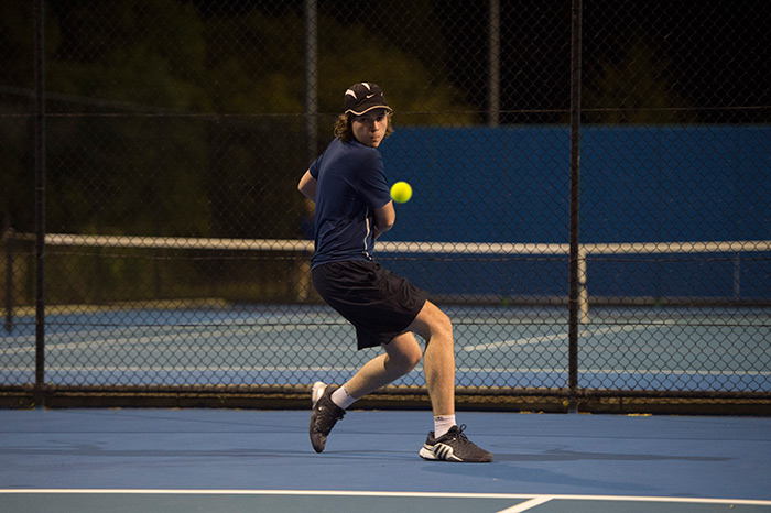 Tennis-Club-13s.jpg