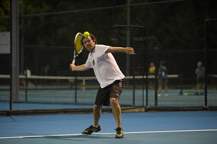 Tennis-Club-17s.jpg