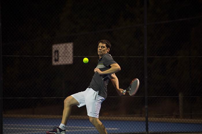 Tennis-Club-23s.jpg