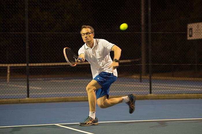 Tennis-Club-27s.jpg