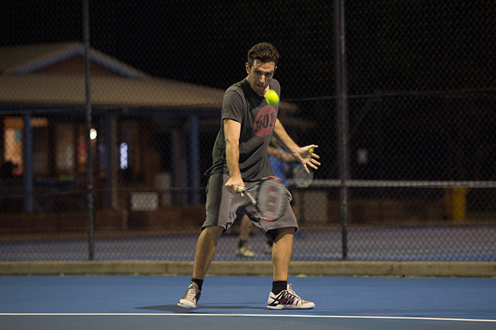 Tennis-Club-32s.jpg