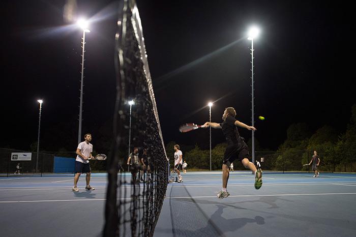 Tennis-Club-41s.jpg