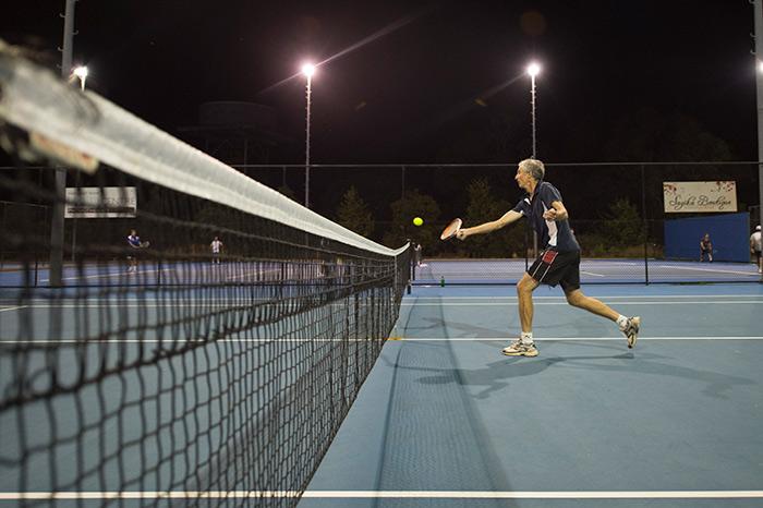Tennis-Club-45s.jpg