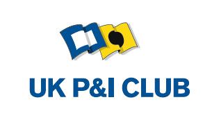 UK_PI_Club.jpg