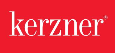 Kerzner logo.jpg