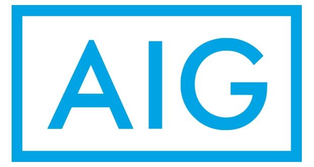 aig-logo-2.jpg