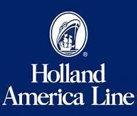 Holland America Logo.jpeg