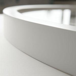 round-frame