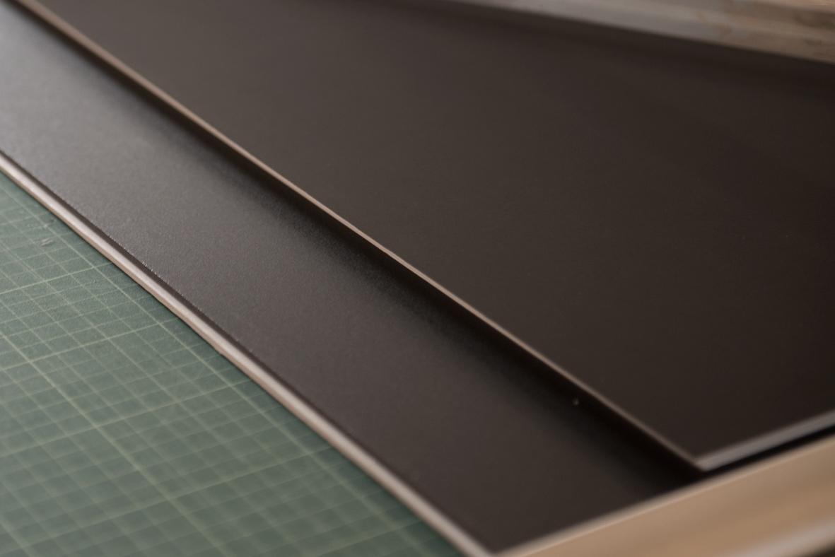 fine-art-printing-mounting-framing