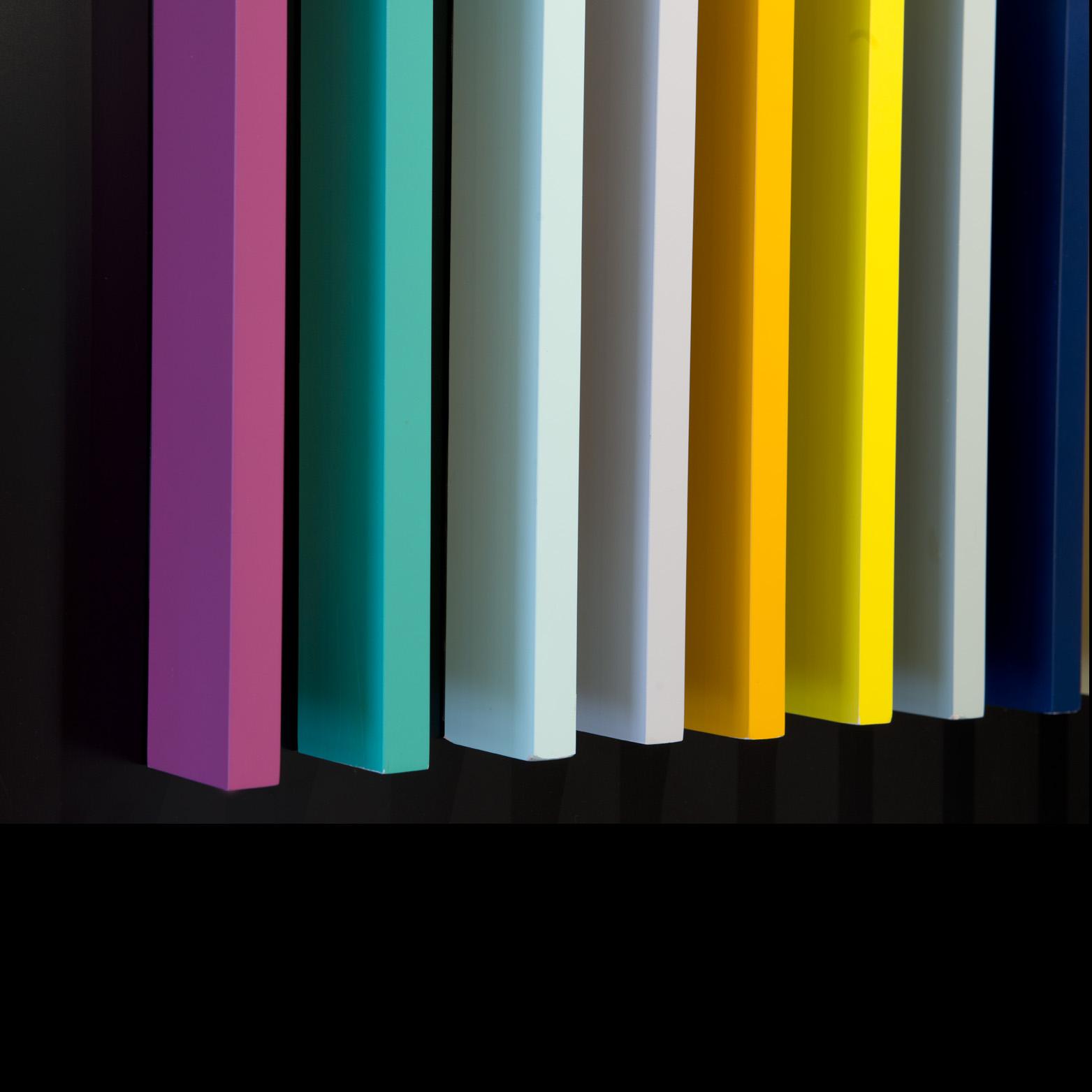 coloured-frames