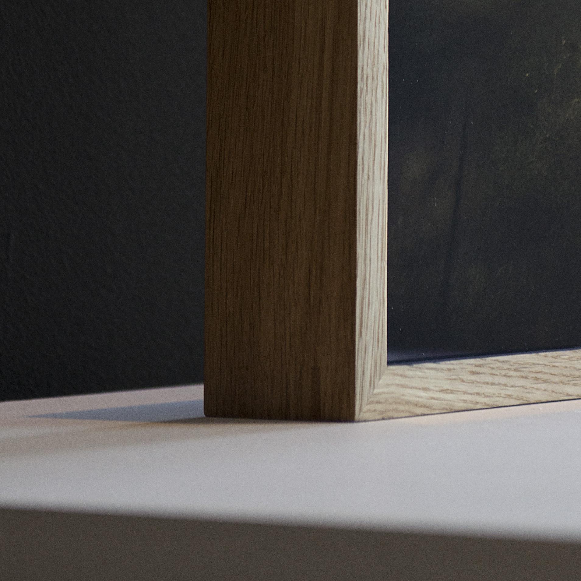 art-lightbox-richmond