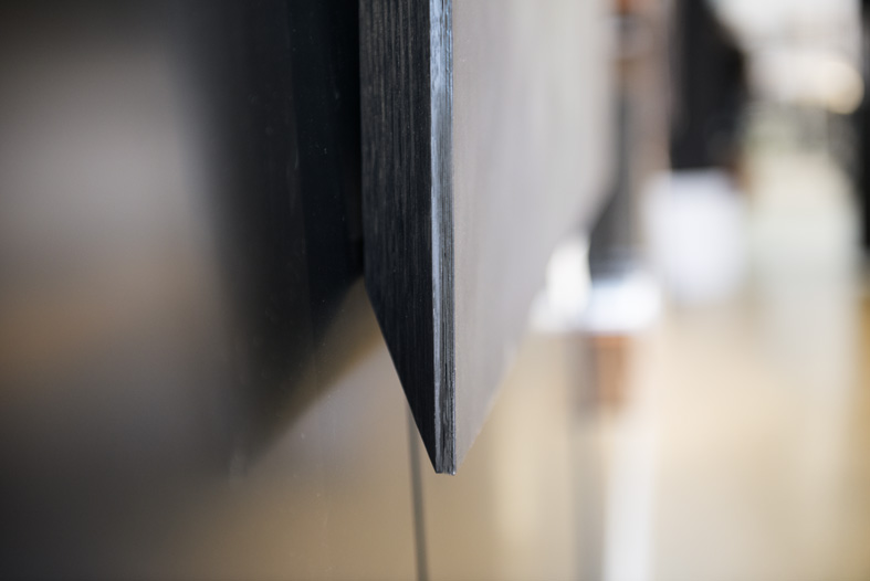 dibond-photo-framing-mounting